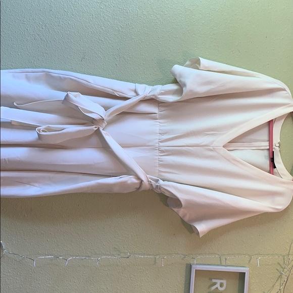 Lane Bryant Dresses & Skirts - Jumpsuit